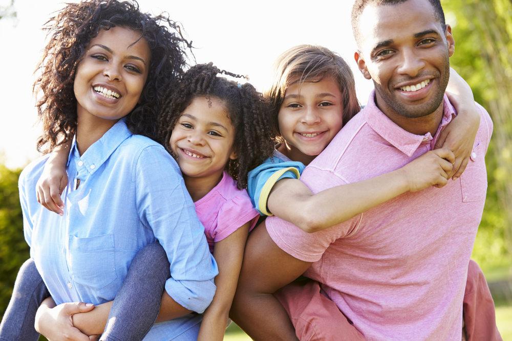 childproofing for fostering or adoption washington DC